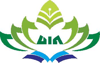 Program Studi Pendidikan Anak Usia Dini